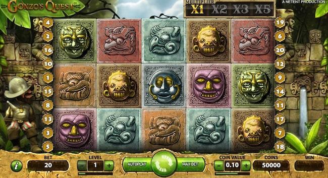 5 Dragons Slot Machine Free Online - Slotsworlds Slot