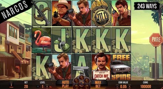 Betfair Mobile Casino Bonus Codes - Ywca Of Bombay Slot Machine