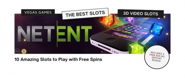 cosmo casino Slot Machine
