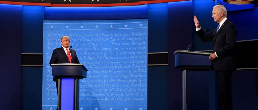 Nrl premiership betting 2021 presidential candidates online vegas betting