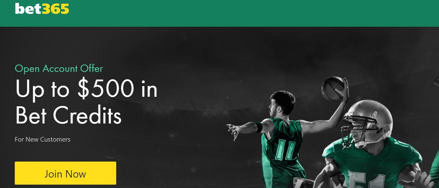 World cup squad betting bet365 uk only 21 million bitcoins buy
