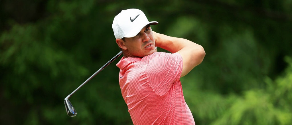 Pga 2021 championship betting odds online betting in ipl 7 schedule