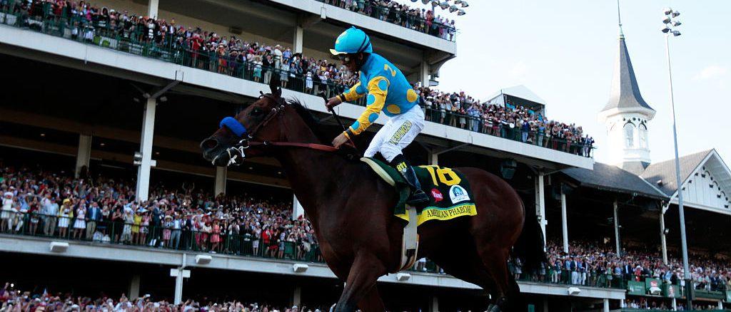 Kentucky derby oddschecker betting sports betting picks reviews