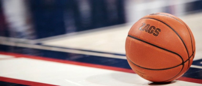 Reddit college basketball betting formula celtics hawks betting preview on betfair