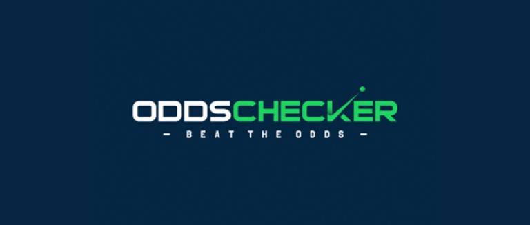 Super bowl betting odds checker aintree betting