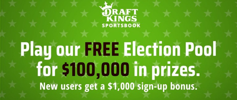 political betting pools how to