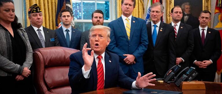 Bestbetting odds checker us president spennymoor fc fa vase betting