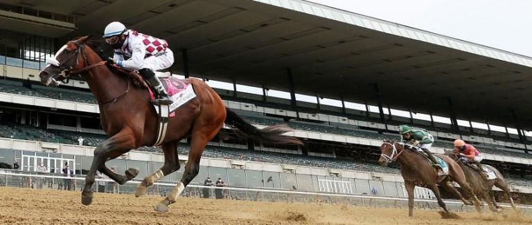 kentucky derby oddschecker betting