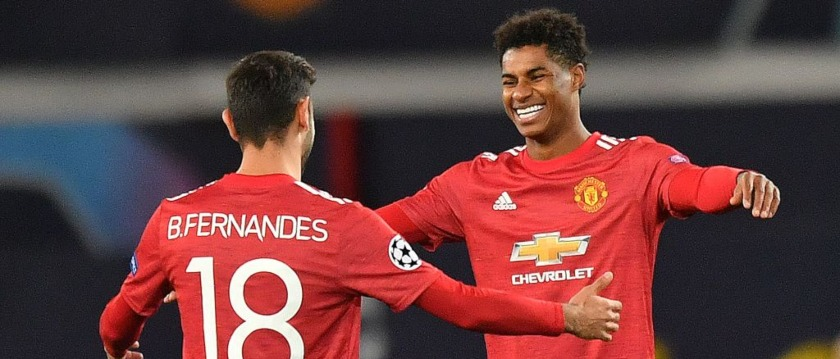 liverpool manchester united betting odds