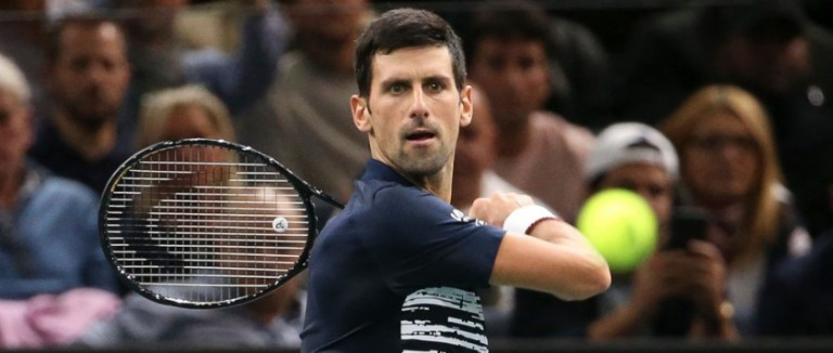Us Open Odds Novak Disqualification Shakes Up The Betting Market Insight Oddschecker
