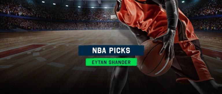 Miami Heat Vs Los Angeles Lakers Predictions Nba Finals Picks Picks Oddschecker