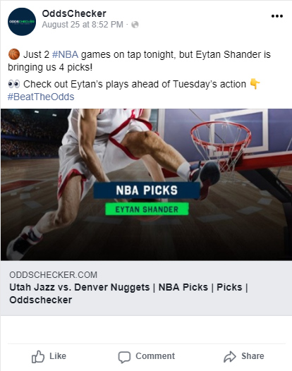 list all the people that have sports betting handicappers that are writing about the college basketb