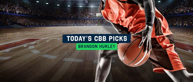 Best college basketball bets today ats