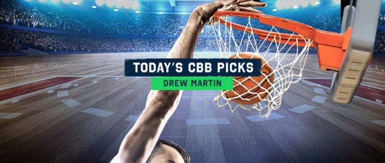 Reddit college basketball betting formula sports betting online app