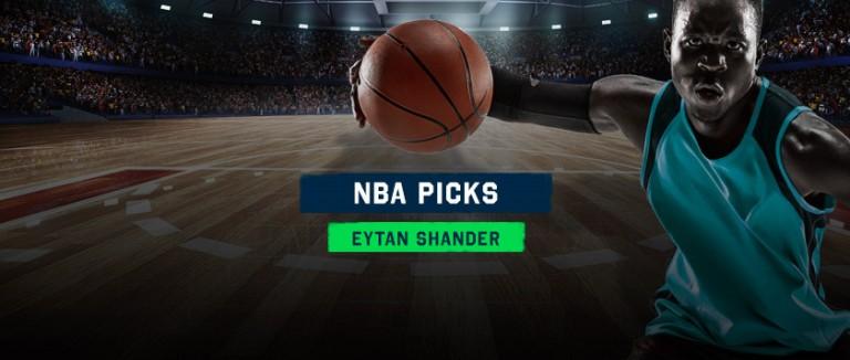 Nba Picks Predictions Parlays Free Picks Oddschecker