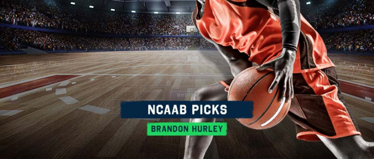Reddit college basketball betting picks bettingarena