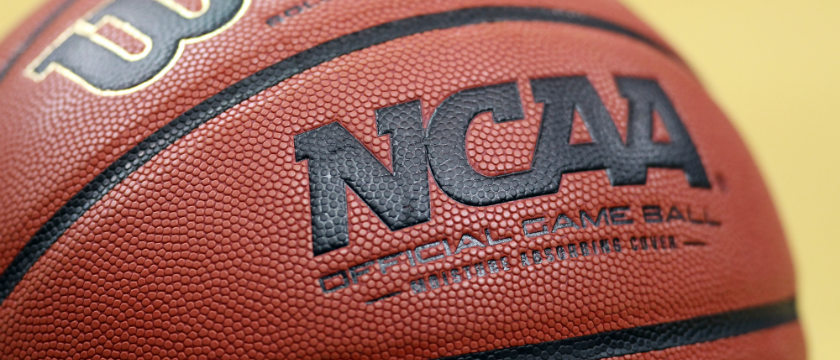 reddit college basketball betting formula
