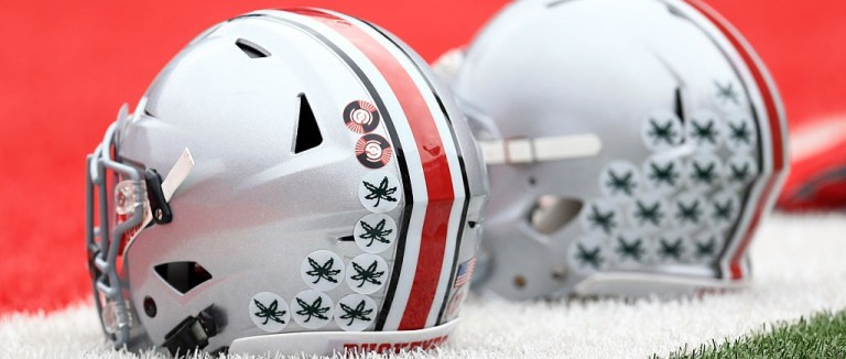 Ohio State Details Changes Ahead Of Home Opener - 1330