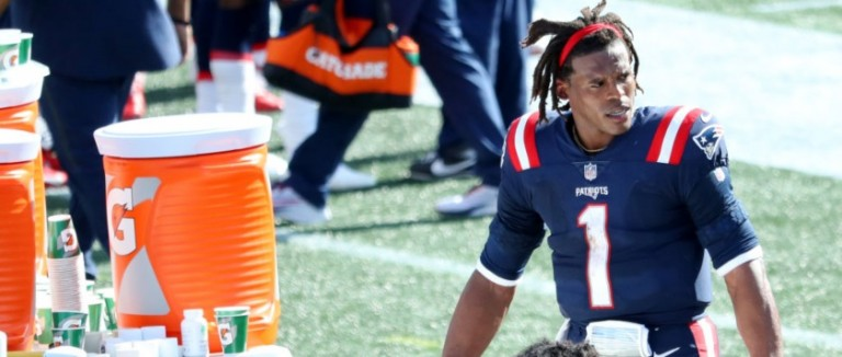 Nfl Expert Picks Denver Broncos Vs New England Patriots Picks Oddschecker