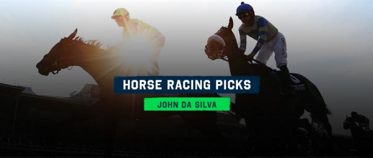 animal racing betting games for golf