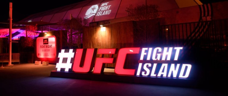 Ufc betting odds 1675 ny post betting guide