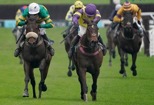 Paddy power gold cup 2021 betting line off track betting indianapolis